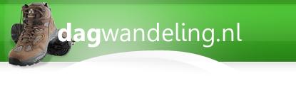Dagwandeling.nl