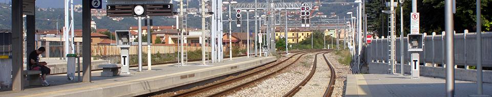 https://www.dagwandeling.nl/assets/images/sliders/station-ns-wandelingen.png