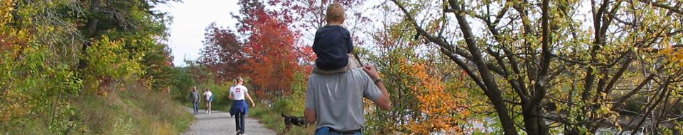 https://www.dagwandeling.nl/assets/images/sliders/wandeling-met-kinderen.png