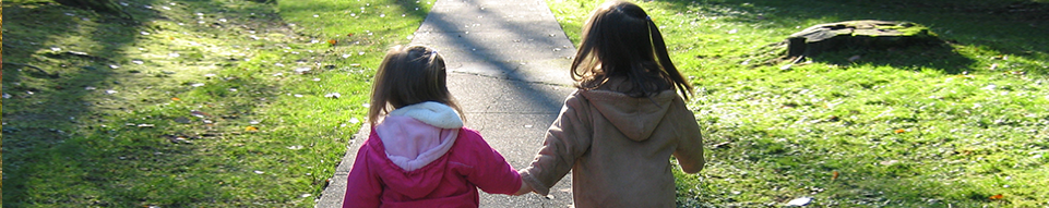 https://www.dagwandeling.nl/assets/images/sliders/wandeling-met-twee-kinderen.png
