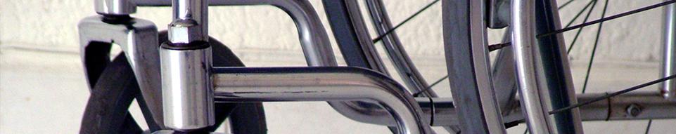 https://www.dagwandeling.nl/assets/images/sliders/wandeling-voor-rolstoel.png